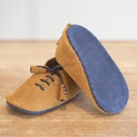 Sapato bebé Marsi