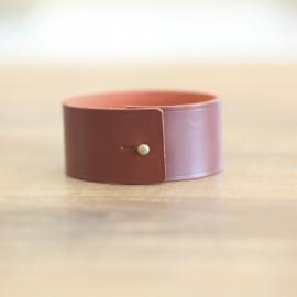Bracelet Longa