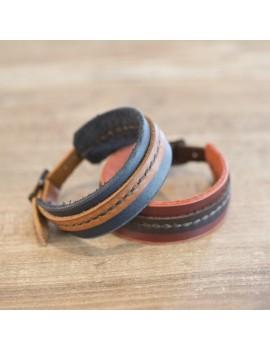 Bracelet Kudri