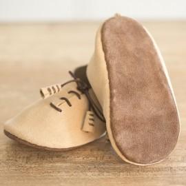 Sapato Bébé Marsi