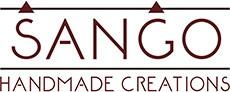 Sango Handmade Creations